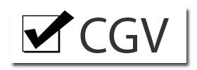 cgv.jpg
