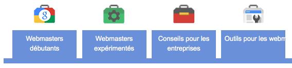 google-webmaster-academy.png