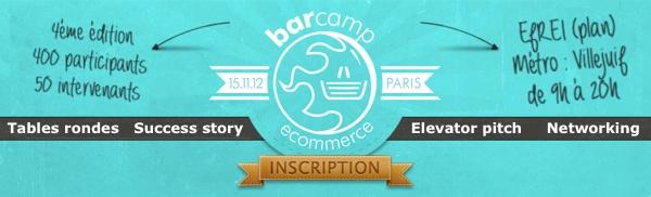 barcamp-ecommerce-paris.jpg