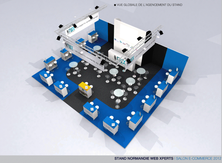 nwx-stand-2012.png