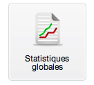 stat-picto.png