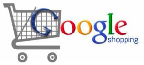 gg-shopping-logo.png