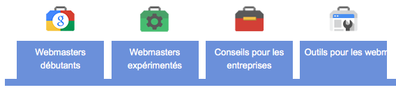 google-webmaster-academy.png