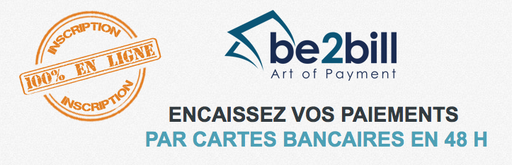 Inscription-be2bill.png