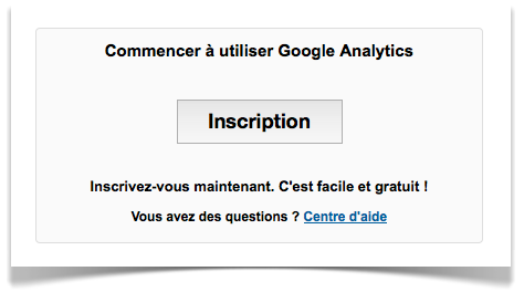 inscription-analytics